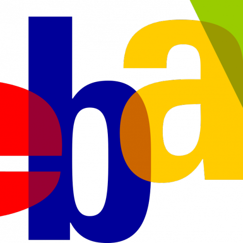 Time to change your password on eBay