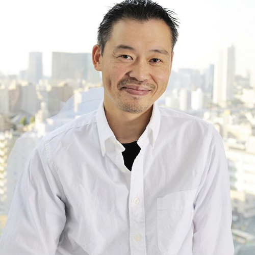 Keiji Inafune will be a Guest of Honor at Anime Expo 2014!