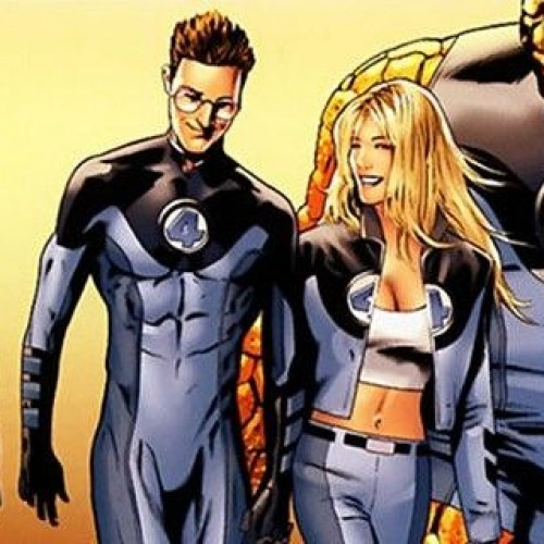 Fantastic Four reboot to have 'expensive reshoots'?