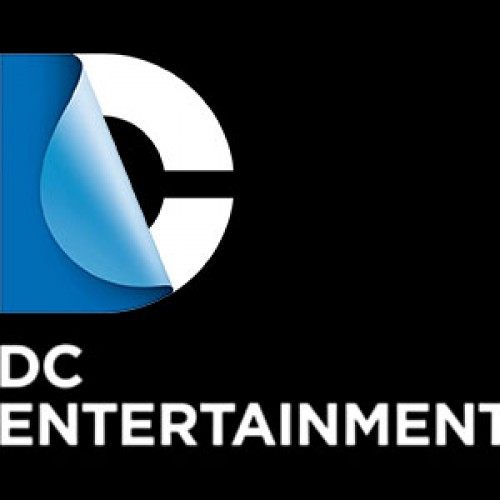 DC Entertainment is 4 for 4 as The Flash, iZombie and Constantine are all ordered to series