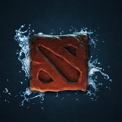 DOTA2 International Championships reach $6 million prize pool and growing
