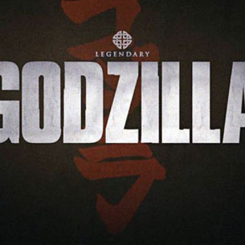 Godzilla will rise again as there is a sequel in talks