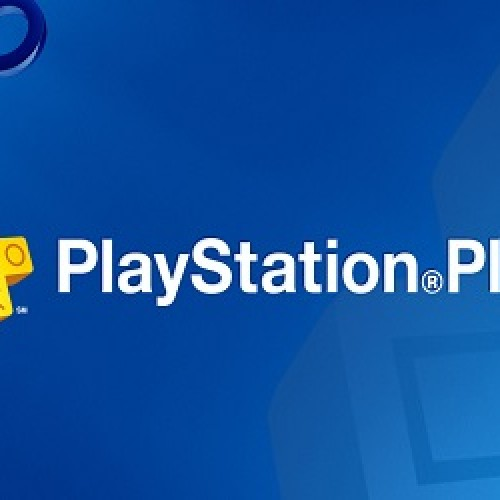 PlayStation Plus to offer 2 free PS4 games monthly