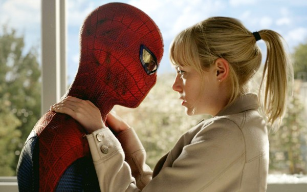 spider-man and_gwen_stacy-1680x1050-gwen-stacy-what-s-next