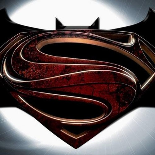 First clear look at Henry Cavill as Superman in Batman v Superman: Dawn of Justice