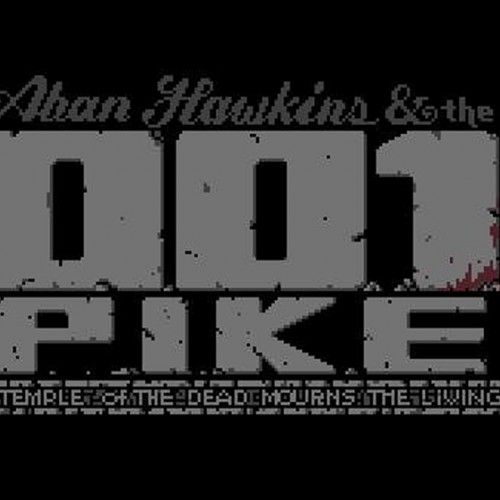 1001 frustrations! 1001 Spikes (PC review)