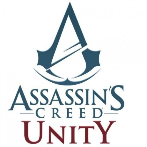 E3 2014: Ubisoft releases amazing cinematic trailer for Assassin's Creed Unity