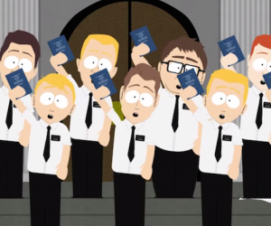 Book-of-Mormon-South-Park