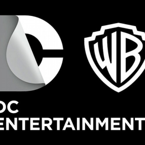 Warner Bros. and DC Entertainment – How much is too much?