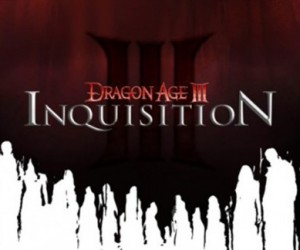 Dragon-Age-Inquisition-Banner-e1374823641308