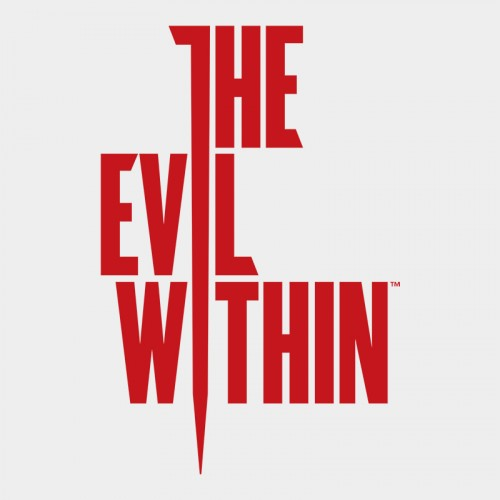 E3 2014: The Evil Within impressions