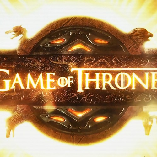 Game of Thrones Season 4 Final Recap and Review (video)