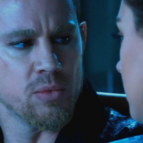 'Jupiter Ascending' delayed to 2015