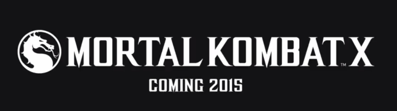 We think we know what Mortal Kombat X's story and multiple character versions is all about