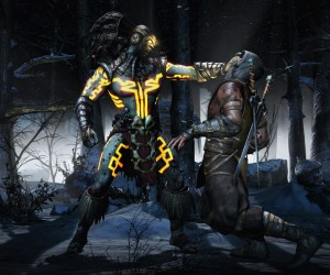 Mortal-Kombat-X-Kotal-Kanh-Screenshot