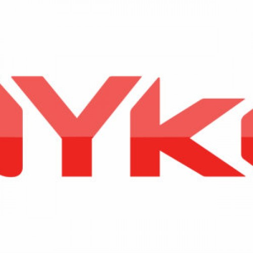 E3 2015: Nyko reveals its latest accessories for PlayStation 4, Xbox One, and more