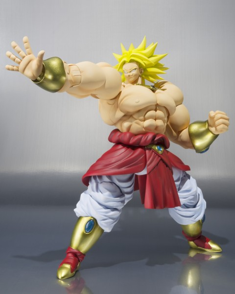 SHFbroly 04
