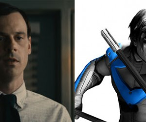 Scoot McNairy nightwing batman v superman dawn of justice