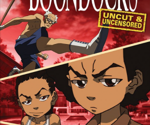 The_Boondocks_season_4