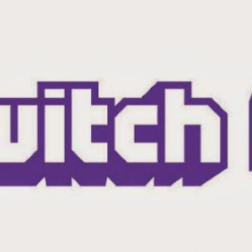 Twitch adding Pot Bonuses for popular fighting game streams