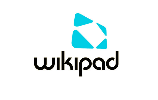 E3 2014: What's Wikipad? - Nerd Reactor