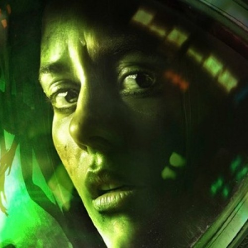 E3 2014: Alien Isolation hands-on impressions