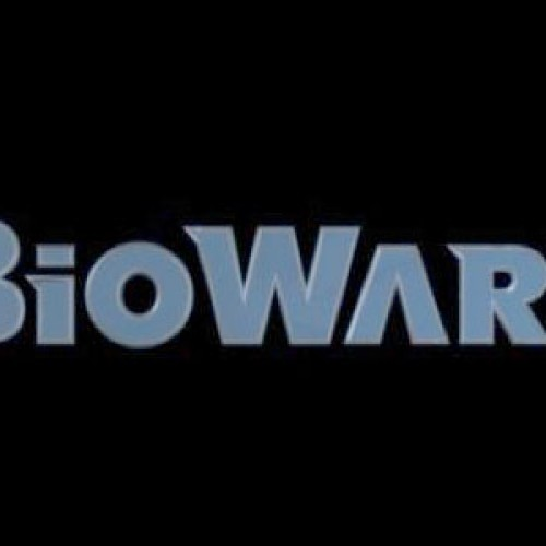 E3 2014: BioWare teases a brand new IP
