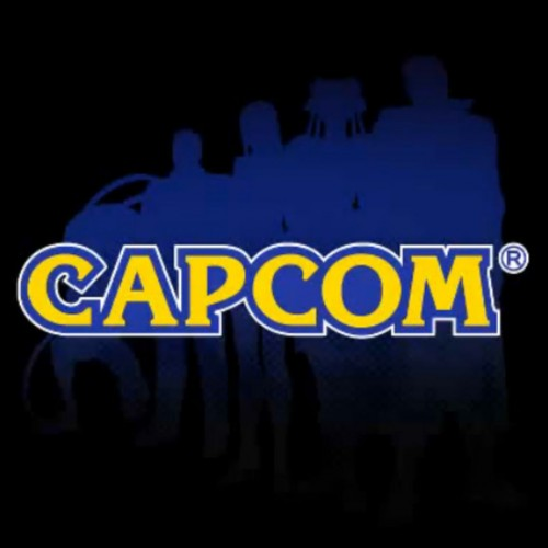 Capcom to be bought out by another company?