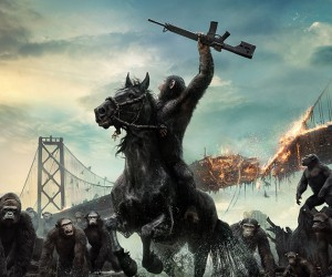 dawn_of_apes_featured