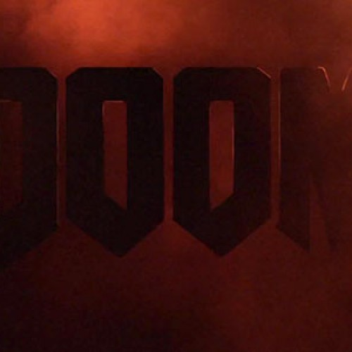 E3 2014: Doom 4 teaser trailer
