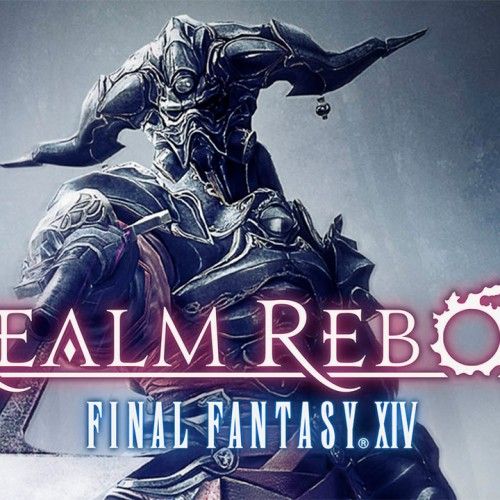 Final Fantasy XIV Online: A Realm Reborn (PS4 review)