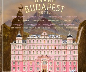 grand_budapest_bluray_cover