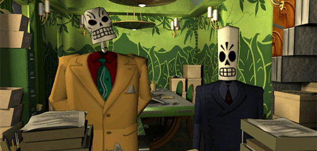 grim_fandango_screenshot