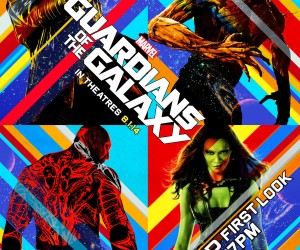 guardians of the galaxy _Handout_IMAX_13x19