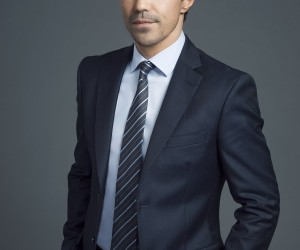 ian anthony dale_gabrielgoldberg