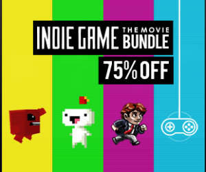 indie game bundle pic