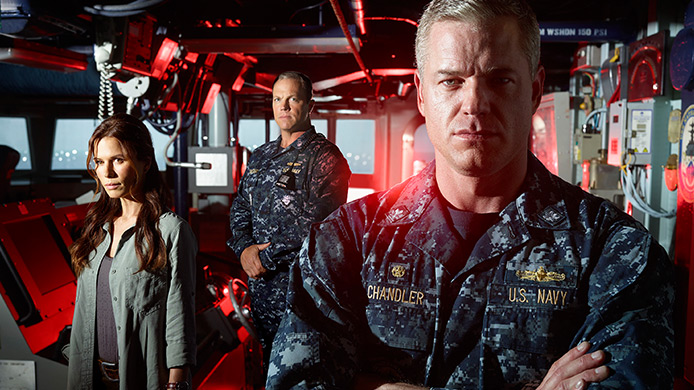 2d7f79f5aecdb Why you should watch TNT s The Last Ship - Nerd Reactor