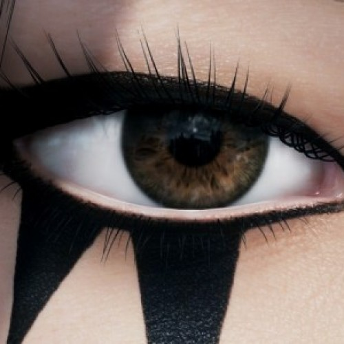 E3 2014: New gameplay trailer for Mirror's Edge 2!