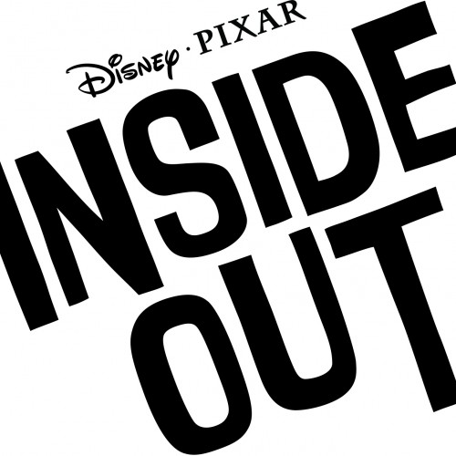 Pixar's next film, Inside Out, finally gets a teaser trailer