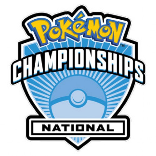 2014 Pokemon US National Championships will livestream on Twitch