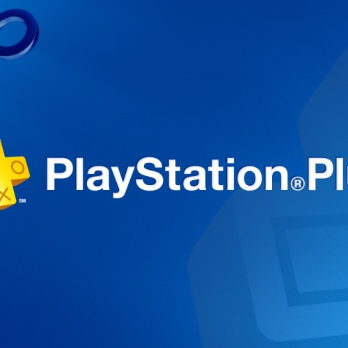 PSN, 2K Games, Windows Live and others hacked [update]