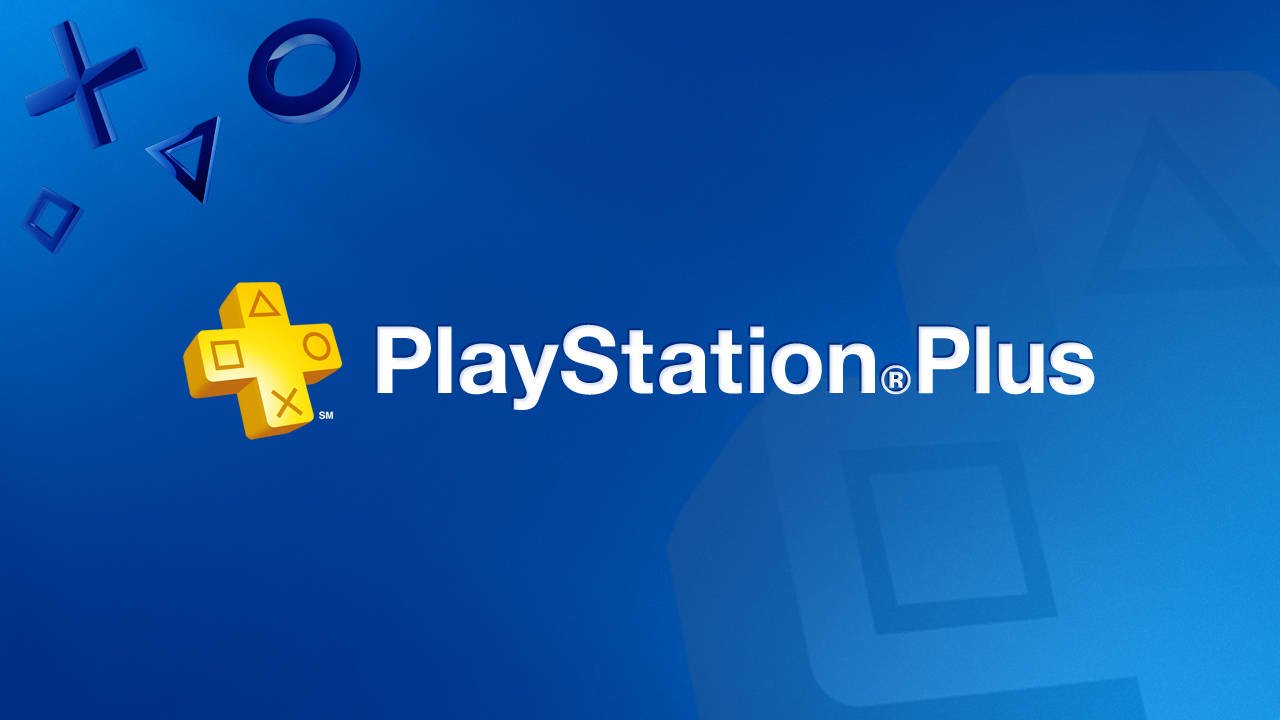 psn plus playstation plus