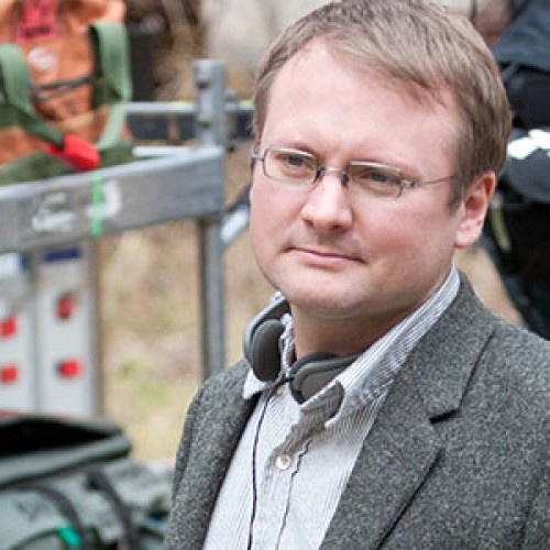 Lucasfilm allows Rian Johnson to make Star Wars: Episode VIII his own