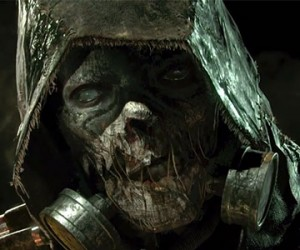scarecrow_batman_arkham_knight