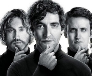 silicon_valley_cast