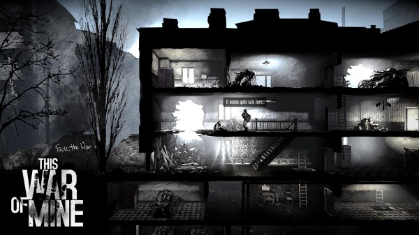this war of mine Screen_05_NEW