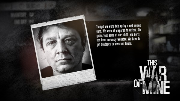this war of mine Screen_07_NEW