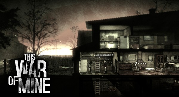 this war of mine Screen_09_NEW