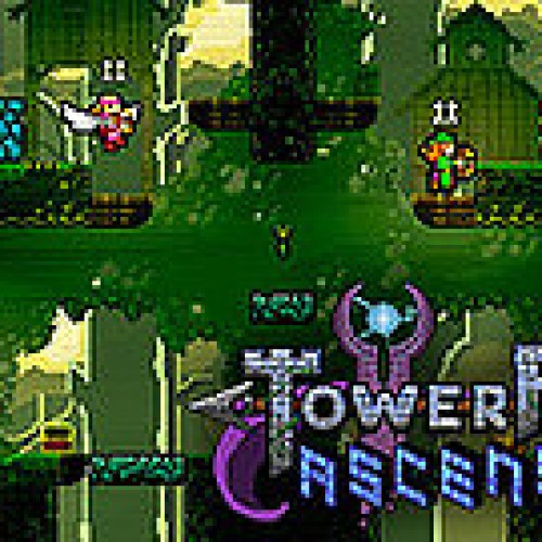 Towerfall Ascension, Strider, Dead Space 3 and more free for PSN Plus in July