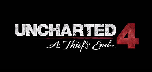 uncharted_4_a_thiefs_end_logo